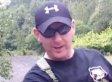 Mark Kessler Hearing Halted When Handgun In Supporter's Pocket Falls Out