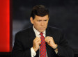 Bret Baier's Son Paul Undergoes Heart Surgery