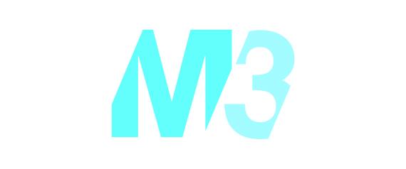���� ���� ����� M3 ��� ����� Eutelsat 9A, 9�E