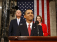 State Of The Union 2010 (FULL TEXT): Read Obama's Speech