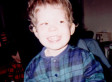 Jeffrey Baldwin Inquest: Boy Starved To Death.. Wanted To Be Superman