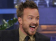 Aaron Paul vs. Peter Dinklage: An Awesome-Off Far Bigger Than The Emmys
