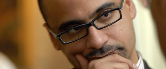 junot diaz Immigration