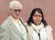 Peter And Hazelmary Bull, British Hotel Owners Who Rejected Gay Couple, Sell Property