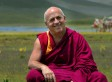 Matthieu Ricard's 'Advocacy For Altruism' Book Champions Unselfishness (Interview)