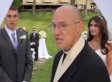 Wedding Officiant Halts Mid-Ceremony, Angrily Tells Photographers To Leave (VIDEO)