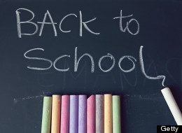 How to Get the Most Out of Back-To-School Shopping