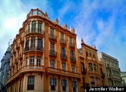 Melilla: Where Catalan