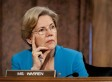 Elizabeth Warren Probes Education, Treasury Departments Over Sallie Mae