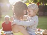 5 Boldfaced Lies About Being A Stepmom