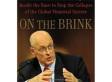 Henry Paulson Memoir 'On The Brink' Exclusive: Strongly Defends TARP, AIG Bailout, Praises Bush, Slams Palin