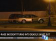 2 Concealed Carry Holders Kill Each Other In Road Rage Incident