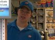 Joey Prusak, Dairy Queen Manager In Minnesota, Gets National Attention For Awesome Good Deed