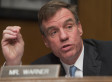 Mark Warner Rants Against Congress' Absurd, Divorced-From-Reality Economics (VIDEO)