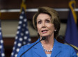 House Democrats: Tea Party Has Officially Overthrown GOP Leaders