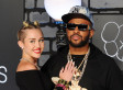 Miley Cyrus Dating Mike WiLL Made It? New Report Claims The Two Are Now Together