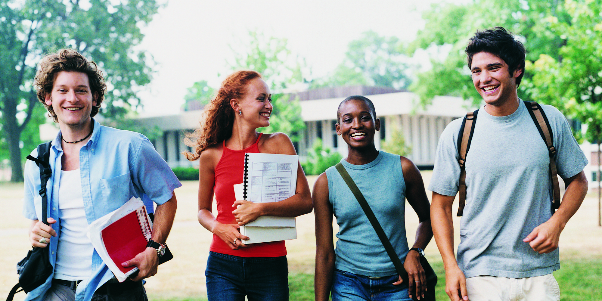 Top 115 Proposal Essay Topics – Examples for College Students