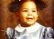 Beyonce's Baby Pic Is The Cutest Throwback Thursday Photo Of All Time