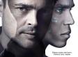 'Almost Human' Premiere: J.J. Abrams Talks Casting Karl Urban, Plus A Behind-The-Scenes Look At Fox's Sci-Fi Drama (VIDEO)