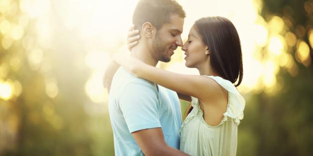 Free christian dating sites in deutschland