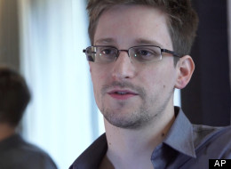 Navy Yard Shooter, Snowden Backgrounds Both Checked By Same Firm