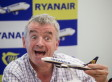 Ryanair's Michael O'Leary Wants To Stop 'Pissing People Off': 20 Reasons Why That May Be Hard