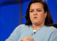 Rosie O'Donnell Sounds Off On 'The Fosters' Role, DOMA, Russia's Gay Law And Miley Cyrus