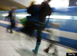 Consultation gratuites avec un avocat dans le métro