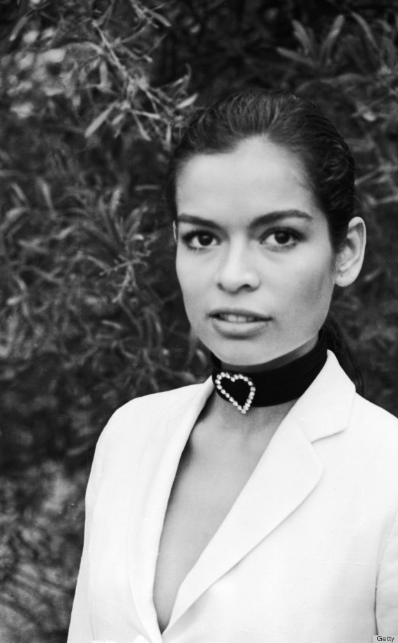45dd3a70627 17 Ways To Stand Out In A Crowd Like Bianca Jagger