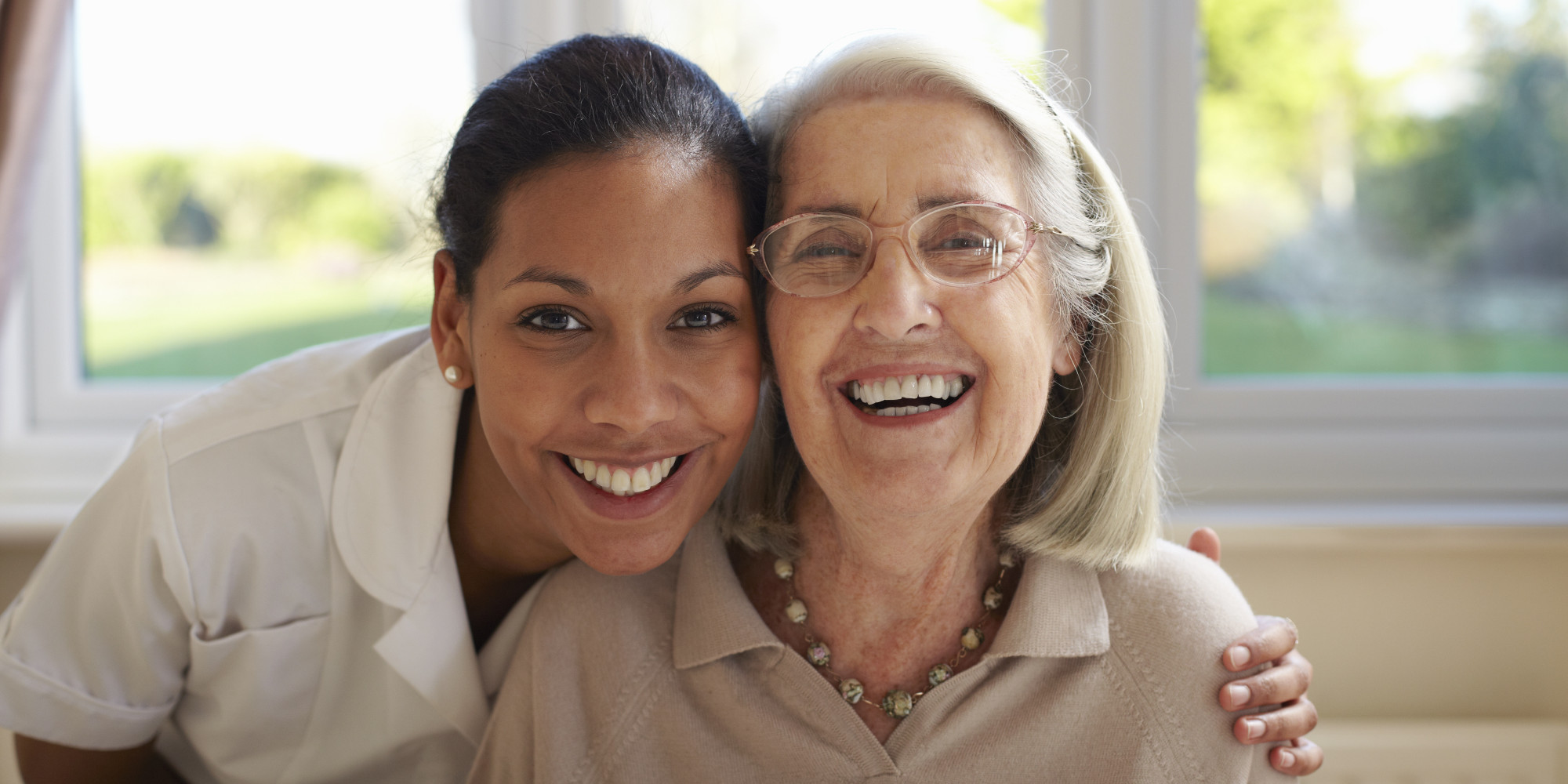 Elder Care Conclusion And Additional Resources