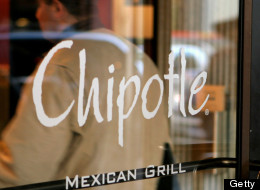 Chipotle Tests Entirely New Menu Category