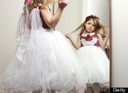 Should Children's Beauty Pageants Be Banned?