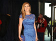 Connie Britton's Been Juicing 'For Weeks' In Preparation For The Emmy Awards