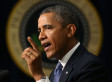 Obama Slams Republicans For Risking Government Shutdown Over Defunding Obamacare