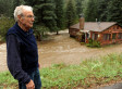 Lyons, Colo. Residents Unable To Return Home For 2-6 Months, Water Contaminated Due To Flood