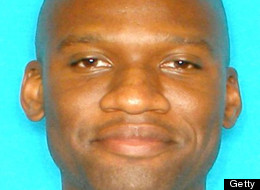 'Unreasonable' Workload At Firm That Vetted Navy Yard Shooter