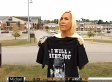 Student's 'Duck Dynasty' Shirt Too Violent For School?
