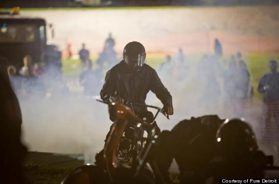 velodrome 3