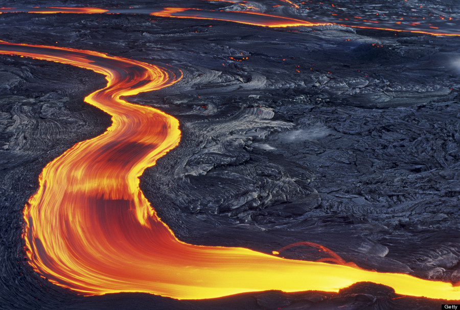 Download image Can Lava Melting PC, Android, iPhone and iPad ...