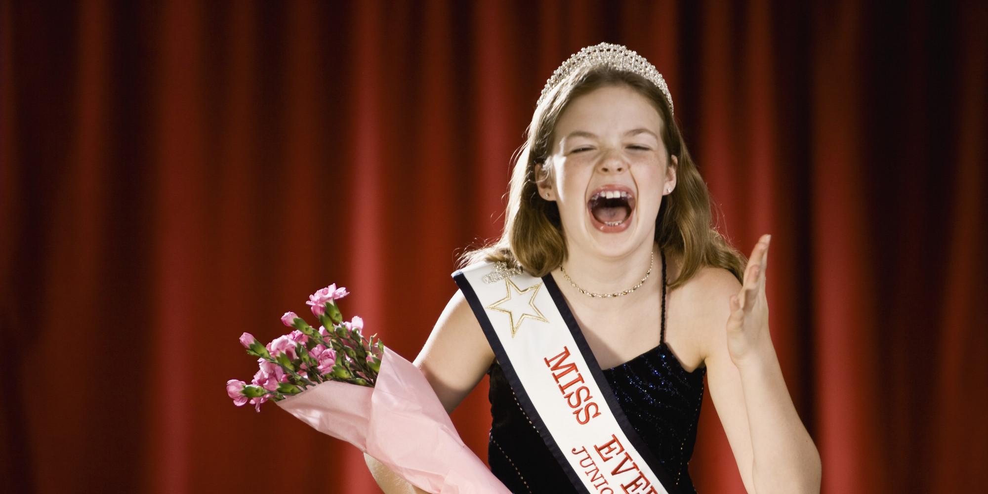beauty world update review o child pageants facebook jpg 2000atilde1511000