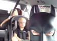 'BatDad' Is The Superhero Father Every Kid Deserves! (VIDEO)