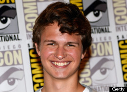 An Introductory Guide To Ansel Elgort