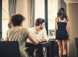 Divorce Advice: 5 Signs It's Time To Move On