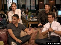 Big Time Rush's Amazing Surprise For Young Siblings (VIDEO)