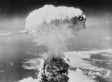 Atom Bomb Almost Exploded Over North Carolina In 1961, The Guardian Reports