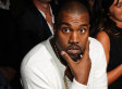 Kanye West's BBC Radio 1 Interview: 'I'm The No. 1 Rock Star On The Planet'