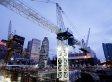 [Image: s-CONSTRUCTION-JOBS-CANADA-small.jpg]