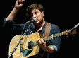 Mumford & Sons Taking A Break For 'A Considerable Amount Of Time'