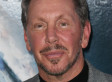 Oracle CEO Larry Ellison's Pay Drops To $78.4 Million