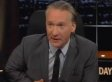 Bill Maher On Mass Shootings: 'We're Not Gonna Do Anything Because Both Parties Love Guns!'